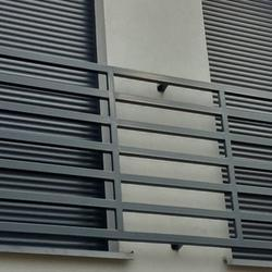 Balustrady-schody-76
