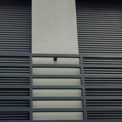 Balustrady-schody-77