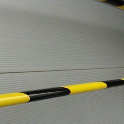Balustrady-schody-78