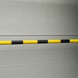 Balustrady-schody-79