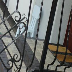 Balustrady-schody-80