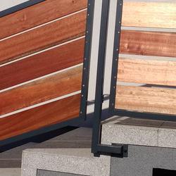 Balustrady-schody-82