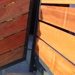 Balustrady-schody-83