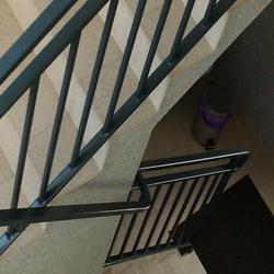 Balustrady-schody-87