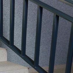 Balustrady-schody-89