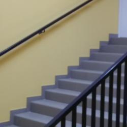 Balustrady-schody-93