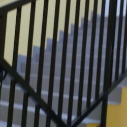 Balustrady-schody-94