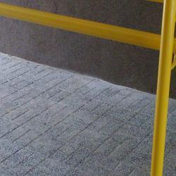 Balustrady-schody-96
