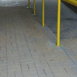 Balustrady-schody-97