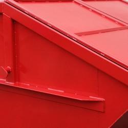 kontenery-6